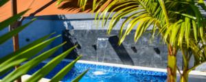 5 dicas para uma piscina mais sustentável