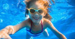 10 dicas bacanas pra tirar fotos aquáticas de qualidade